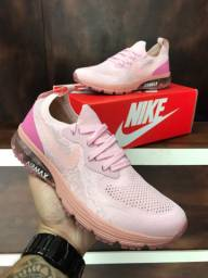Tênis Nike Air Max Epic React $280,00