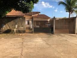 Casa a venda em Ariquemes