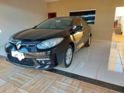 Renault  Fluence 2016 com apenas 47.000 KM, totalmente revisado no concessionária