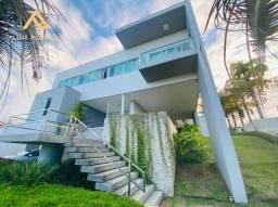 Título do anúncio: João Pessoa - Casa de Condomínio - Altiplano Cabo Branco