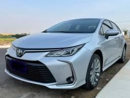 Corolla XEI 2019/20