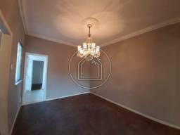 Apartamento à venda com 3 dormitórios em Botafogo, Rio de janeiro cod:899260