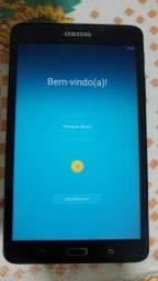 Título do anúncio: Samsung Galaxy Tab A6   SM- T280