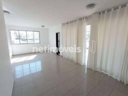 Apartamento à venda com 3 dormitórios em Santa rosa, Belo horizonte cod:862125