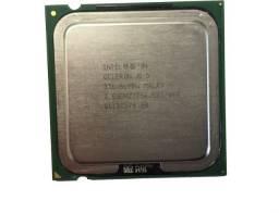 Processador Intel Celeron D 336 Jm80547re072cn 2.8ghz