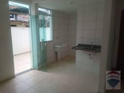 Apartamento Garden em São Pedro próximo a UFJF