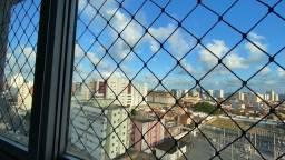 Título do anúncio: Apartamento à venda no bairro Poço - Maceió/AL