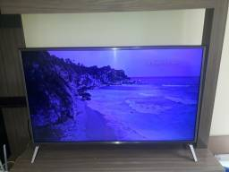 TV LG 43' Smart 4K