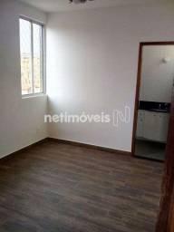 Apartamento à venda com 3 dormitórios em Castelo, Belo horizonte cod:133313
