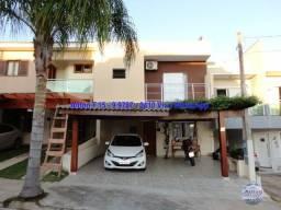 Título do anúncio: Casa à venda no bairro Horto Florestal - Sorocaba/SP