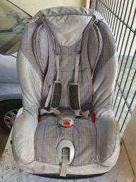 Cadeira burigoto para auto
