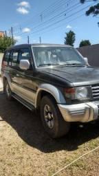 Pajero GLS-B 1994/1995
