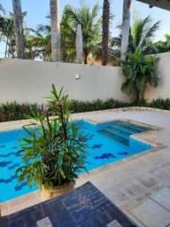 Título do anúncio: Sobrado à venda, 2 quartos, 3 suítes, 4 vagas, Jardim Autonomista - Campo Grande/MS