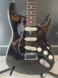 Fender Stratocaster Standard Made in Usa