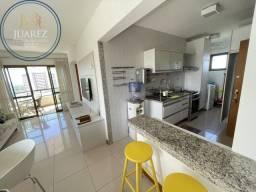 Apartamento 2/4 na Colina A em Patamares pronto para morar Oportunidade com 2 vagas soltas