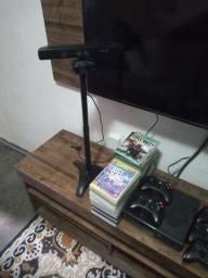 Xbox 360 super slin destravado