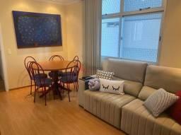 Apartamento à venda, 2 quartos, 1 vaga, Floresta - Belo Horizonte/MG