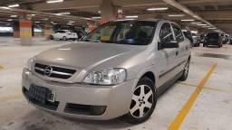 Astra Sedan Comfort 2.0 Flex