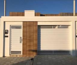 Alugo casa na Cohab 2 - Garanhuns-PE