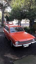 Belina LDO 1977