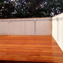 Deck 7cm