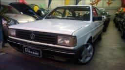Volkswagen Gol 1.8 gl 8v