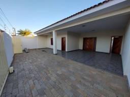 Título do anúncio: Casa à venda, 3 quartos, 1 suíte, 3 vagas, Vale das Palmeiras II - Sete Lagoas/MG
