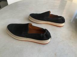 Sapato NOHA Shoes RAVELLO