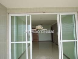 Cod:2716- Apartamento para alugar em Macaé-Granja dos Cavaleiros