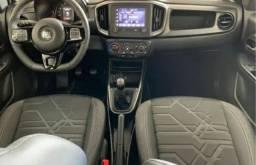 Fiat Strada volcano 1.3 Flex 8v  2021