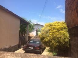 Casa à venda, 112 m² por R$ 250.000,00 - Jardim Jandira - Bauru/SP