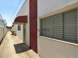 Casa com 2 dormitórios, 52 m² - venda por R$ 180.000,00 ou aluguel por R$ 700,00/mês - Jar
