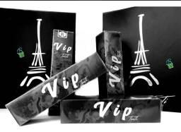 Perfume Touti Vip N°4 ENTREGA GRÁTIS !!