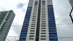 Apartamento Miramar 04 suites alto padrão
