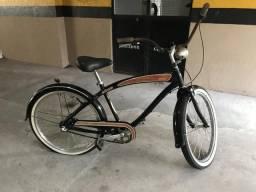 Bike Nirve Californiana