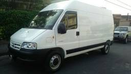 Citroen Jumper 2.3 Multijet 2013 - 2013