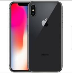 58380e66f97 vendo iphone