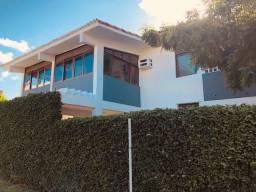 Excelente casa com piscina em Olinda, 5 quartos + piscina