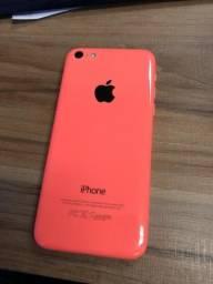 1c48087800e vendo iphone
