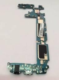 Placa Mãe Samsung J530Gds J5 Pro