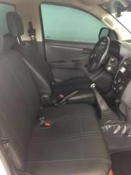 Gm - Chevrolet S10 LS CS 4x4 Diesel De R$73.000,00 Por R$69.990,00 - 2015