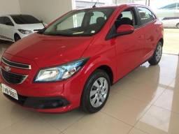 Gm - Chevrolet Onix LT 1.4 De R$39.990,00 Por R$36.990,00 - 2013