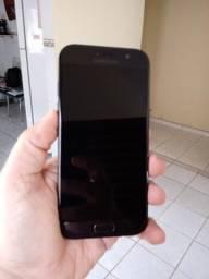 Galaxy A5 2017 64Gb