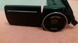 Câmera Proteste Modelo 746 + Câmera Digital Mitsuca de Brinde