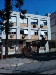 Apartamento para alugar com 2 dormitórios em Auxiliadora, Porto alegre cod:348