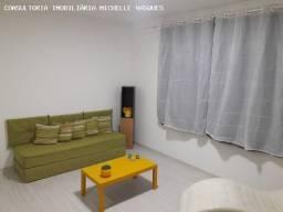 Apartamento para Venda em Teresópolis, AGRIOES, 1 dormitório, 1 suíte, 2 banheiros, 1 vaga