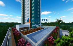 1014 - Apartamento no Miramar