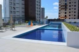 1016 - Apartamento no Miramar