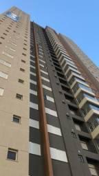 Apartamento 2 suítes setor Bueno