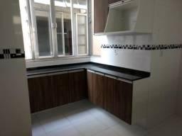 Méier - Rua Santos Titara - Casa de Condomínio Duplex - Sala 2 Quartos Reformado - 1 Vaga